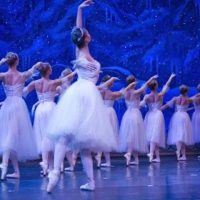 "Dance Alive National Ballet - ""A Midsummer's Night..."