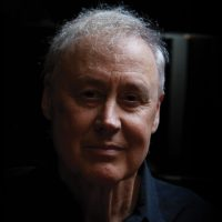 An Evening with Bruce Hornsby - NEW DATE!