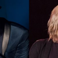 Buddy Guy and Kenny Wayne Shepherd Band - NEW DATE!