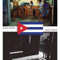 Cuba...through photography