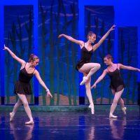 St. Augustine International Dance Festival