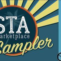 STA Marketplace Sampler