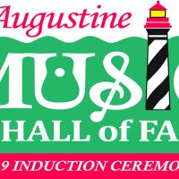 2019 Hall of Fame Induction Ceremony