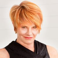 Shawn Colvin: Steady On 30th Anniversary Tour