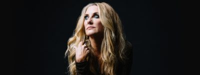 Lee Ann Womack with guest Shane Myers