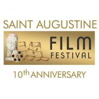 The 10th Annual Saint Augustine Film Festival