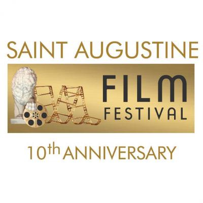 The 10th Annual Saint Augustine Film Festival