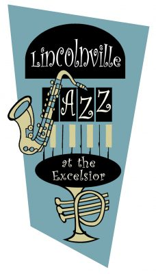 The Lincolnville Museum Presents: Lincolnville Jazz at the Excelsior