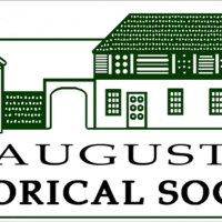 St. Augustine Historical Society Annual Meeting with guest speaker Kenneth R. Smith, FAIA