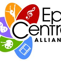 EpiCentre Alliance