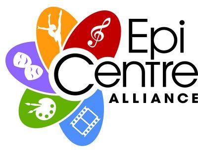 EpiCentre Alliance