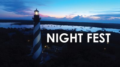 Lighthouse Night Fest