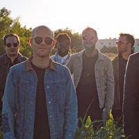 "The Revivalists ""Into The Stars Tour"" - NEW DATE!"