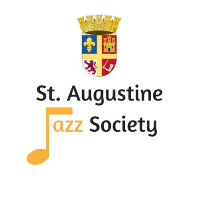 February Jazz Jam