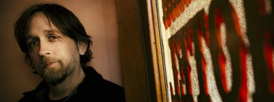 Hayes Carll - NEW DATE!