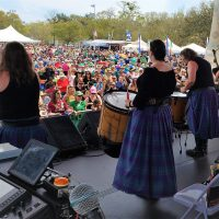 St. Augustine Celtic Music & Heritage Festival 2020 CANCELLED