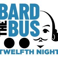 The Bard Bus: Twelfth Night presented by Apex Theatre Studio