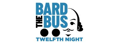 The Bard Bus: Twelfth Night presented by Apex Thea...