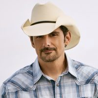 Sing Out Loud Festival presents Brad Paisley (Canceled)