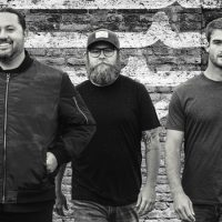 Iration with special guest Tribal Seeds - POSTPONED