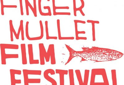 Finger Mullet Film Festival
