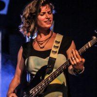 Lauren Gilliam