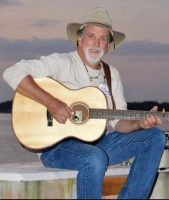 Gamble Rogers Music Festival: Charley Simmons