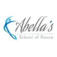 Abella's School of Dance and Ballet Jörgen Canada Offer Master Ballet Class