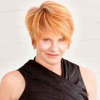 Shawn Colvin: Steady On 30th Anniversary Tour - NEW DATE!