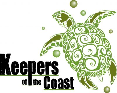 Keepers of the Coast