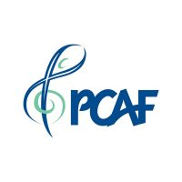 Palm Coast Arts Foundation
