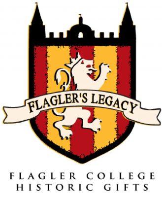Historic Tours of Flagler College