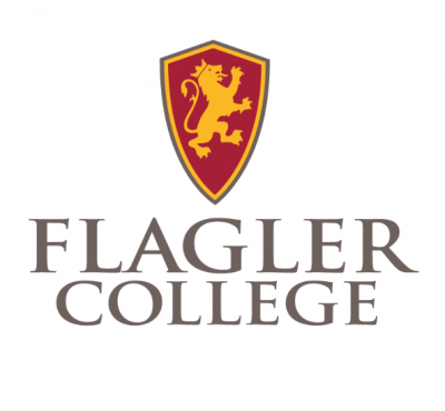 """Flagler College Department of Visual and Performing Arts to stage """"The Women"""""""