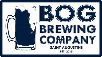 Bog Brewing Company