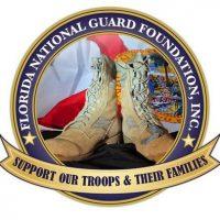 Florida National Guard Foundation