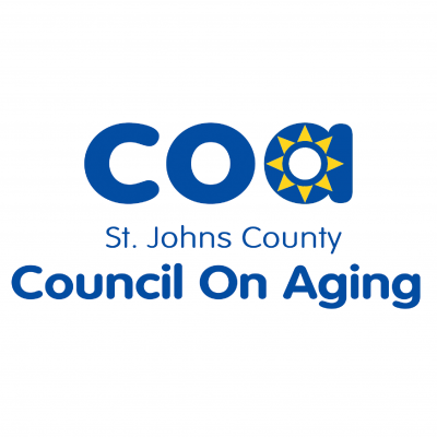 Council on Aging of St. Johns County