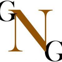 Georgia Nick Gallery