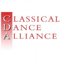 Classical Dance Alliance, Inc.