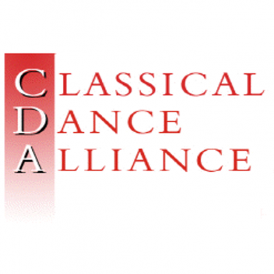 Classical Dance Alliance, Inc.