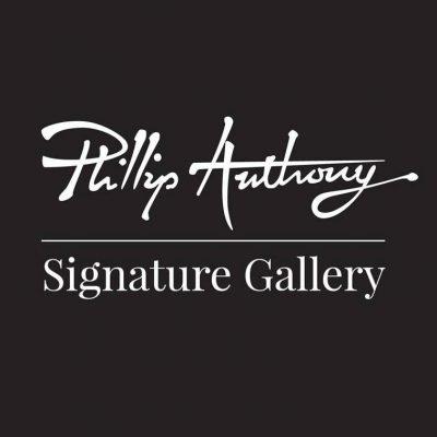 Phillip Anthony Signature Gallery