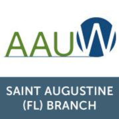 American Association of University Women St. Augus...