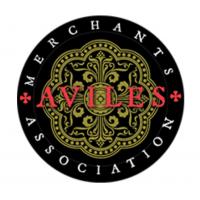 Aviles Street Merchant Association