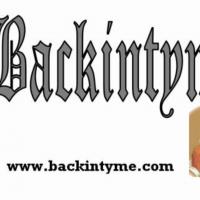 Backintyme