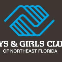 Boys & Girls Club