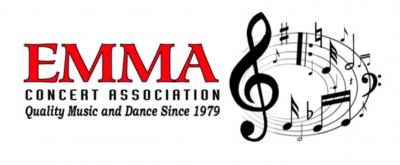 EMMA Concert Association