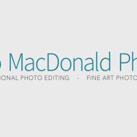 Glo MacDonald Photography