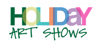 Holiday Art Shows