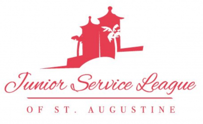 Junior Service League of St. Augustine