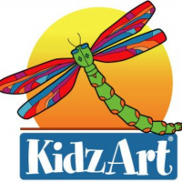 KidzArt St Johns, FL