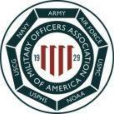 Military Officers Association of America, Ancient ...